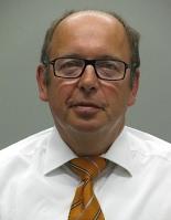 Helmut Argauer - Hilft bei Subventionsbetrug den kriminellen