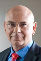 Klaus Maier SPD
