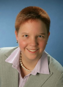 Tanja Fuss Stuttgart Anwaltskanzlei